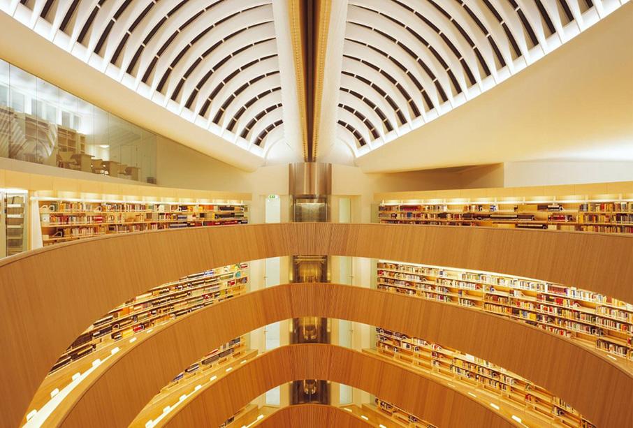 004 Biblioteca-de-Leyes-de-la-Universidad-de-Zurich-4