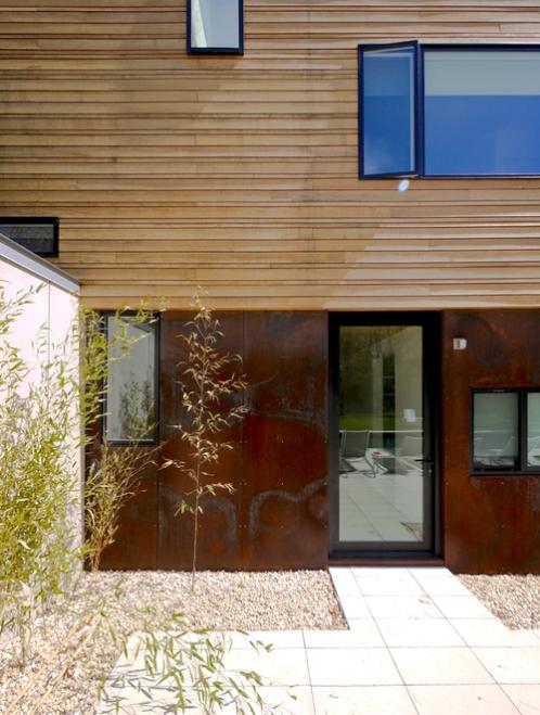 006 Michael ONeill House
