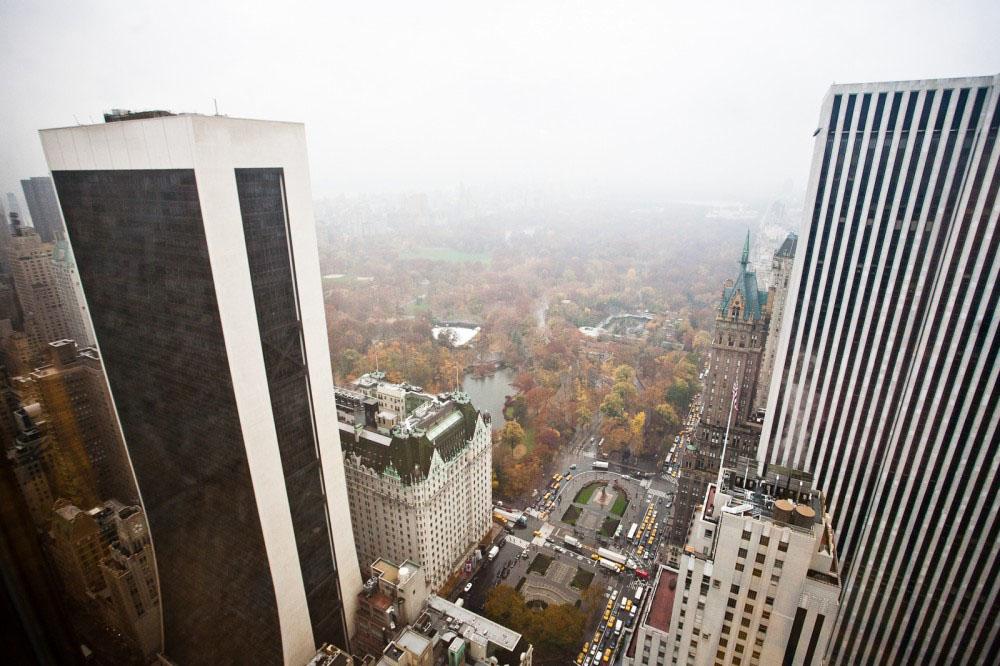 018 Donald-Melania-Trump-Manhattan-Penthouse_7