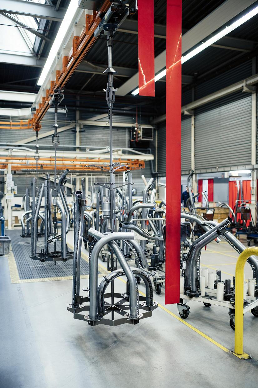tk_Stairlift_factory_in_Krimpen