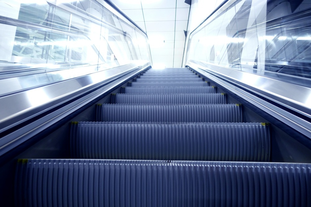 Steps Tugela
