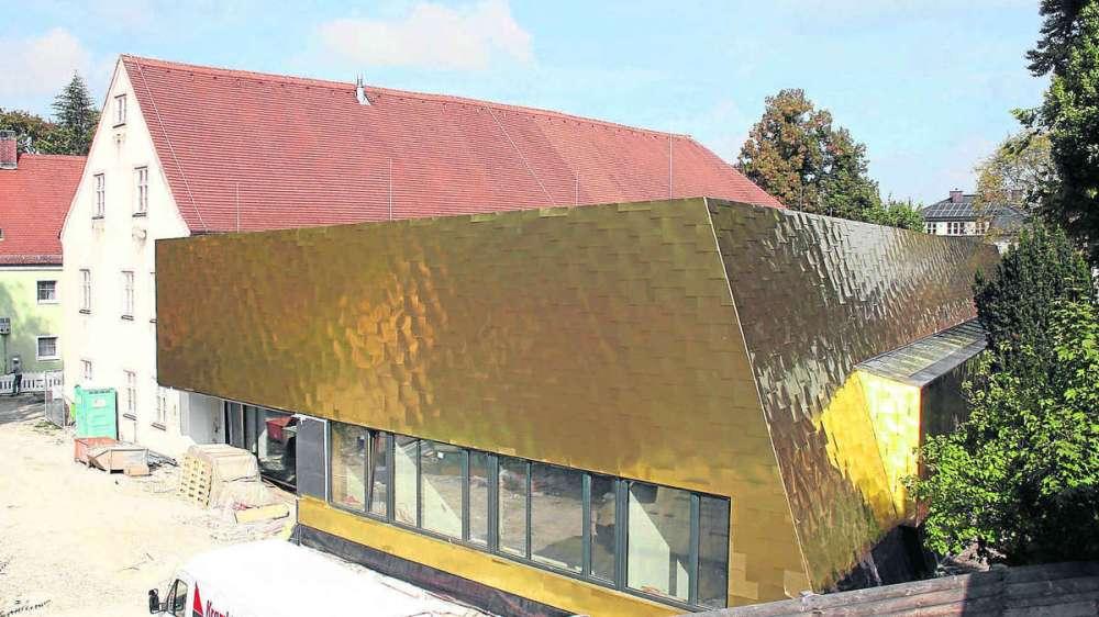 005 Museum Erding