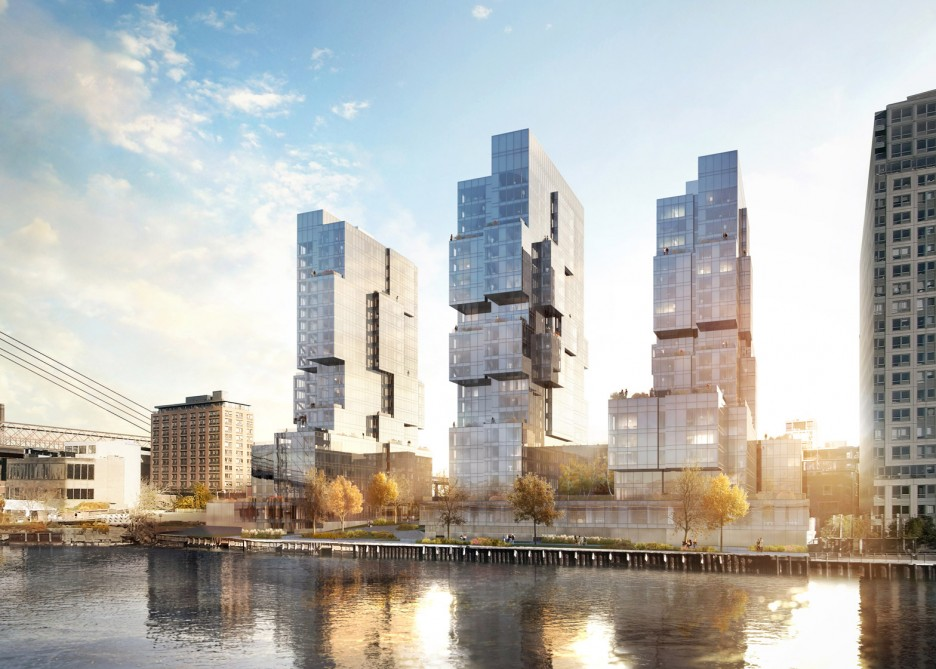 420-kent-oda-residential-towers-architecture-brooklyn-new-york-usa-irregularly-stacked-boxes_dezeen_1568_0-936x669