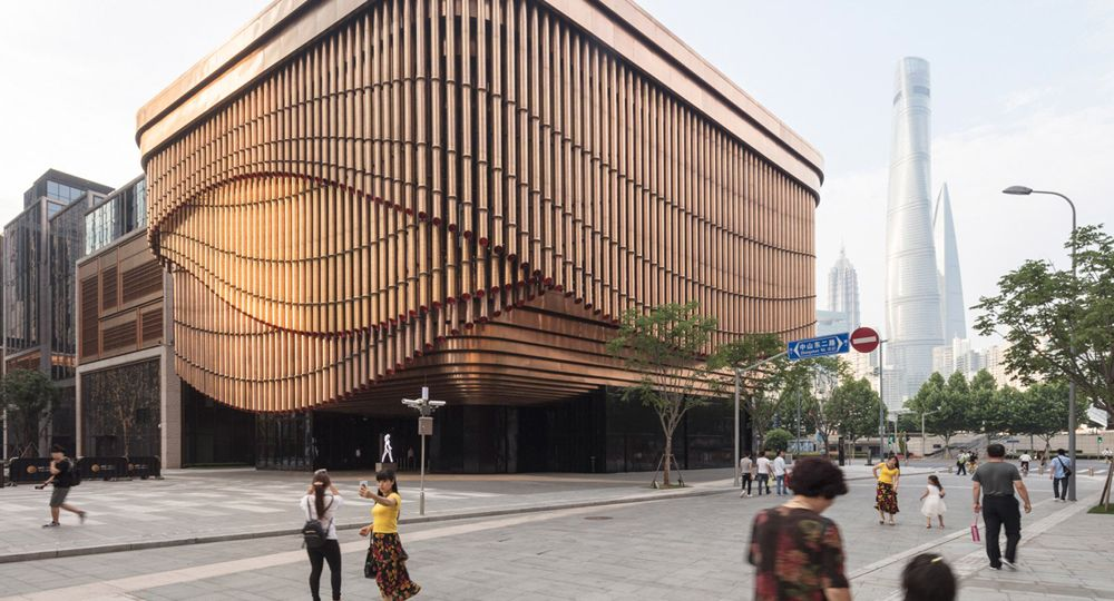 arquitecturayempresa_fosun_foundationfoster_partners_heatherwick_studio_01